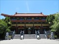 Image for Pao-Hua Buddhist Temple - San Jose, CA