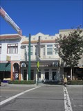 Image for Pop In Bar - Park Street Historic Commercial District  - Alameda, CA