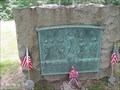 Image for Multi-War Memorial - Monastery Grounds - Cumberland, RI