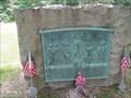 Image for Multi-War Memorial - Monastery Grounds - Cumberland, RI