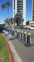 Image for DecoBike - Upas Street - San Diego, CA