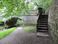 Image for Stone Bridge 28 Over The Macclesfield Canal – Bollington, UK