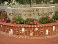 Image for Point Richmond Historic District - Richmond, California