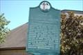 Image for Parish Of St. Alphonsus Liguori - Greenwell Springs, LA