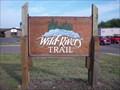 Image for Wild Rivers Trail Trailhead - Minong, WI