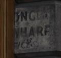 Image for Fishmongers Wharf & Market -- Fishmonger's Hall, City of London, UK