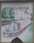 Image for The Fools Nook, Leek Road - Oakgrove, UK