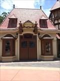 Image for Karamell-Küche - Lake Buena Vista, FL