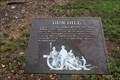 Image for Gun Hill -- Horseshoe Bend NMP, Daviston AL