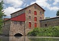 Image for Old Stone Mill - Delta, Ontario Canada