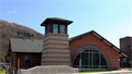 Image for Georges Creek Regional Library - Lonaconing, Maryland