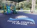 Image for Gemini Springs Park Playground - DeBary, FL