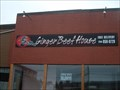 Image for Ginger Beef House, Campbell River, BC