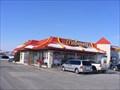 Image for Westowne McDonald's - Oshkosh, WI