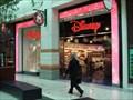 Image for Disney Store - Colombo - Lisboa, Portugal