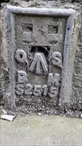 Image for Flush Bracket S2515 - Town Hall - Shaftesbury, Dorset