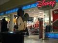 Image for Disney Store - Oak Park Mall - Overland Park, KS