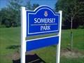 Image for Somerset Park - Oshawa, ON