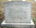 Image for William H. Sage-Arlington, VA
