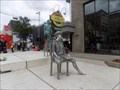 Image for Ou Boivent Les Loups  - Montreal, Quebec, Canada
