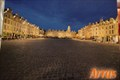 Image for Place des Heros - Arras, Nord-Pas-de-Calais, France