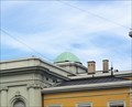 Image for Bernoullianum Observatory - Basel, BS, Switzerland