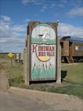 Image for Kimiwan Bird Walk and Interpretive Centre - McLennan, Alberta