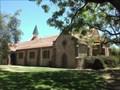 Image for St Alban's Church - Highgate,  Western Australia