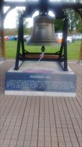 Image for Liberty Bell (Highground) - Neillsville, WI, USA