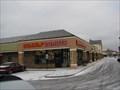 Image for Dunkin Donuts - Danada Square - Wheaton, Illinois
