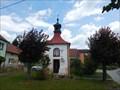 Image for Zvonice - Rajecko, Czech Republic