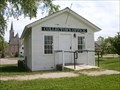 Image for Illinois & Michigan Canal Toll House - Ottawa, IL