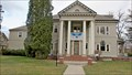 Image for Toole Mansion - University of Montana - Missoula, MT