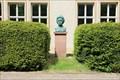 Image for Rosa Luxemburg - Leipzig, Saxony, Germany