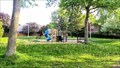 Image for Sewell Park - Kanata, Ontario