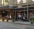 Image for Starbucks - W. 33rd St. - New York, NY