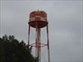 Image for Clanton Water Tank (CN2959) - Clanton, AL