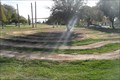 Image for Huntington Circle Labyrinth  -  Las Vegas, NV