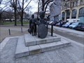 Image for Lebe im Ganzen! - Berlin, Germany