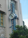 Image for Disney & Co Gifts and Jewelry - Disney's Hollywood Studios, Lake Buena Vista, FL.