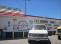 Image for Mi Ranchito Market - McFarland, USA - McFarland, CA