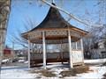 Image for Nellie Breen Park Gazebo - Calgary, Alberta