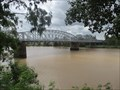 Image for Alexandra Bridge, North St, Rockhampton, QLD, Australia