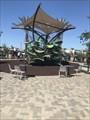 Image for The Veranda Play area - Concord, CA