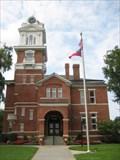Image for Lawrenceville, GA