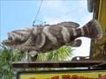 Image for Captain Tony's Jewfish - Key West, FL