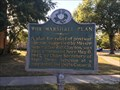 Image for The Marshall Plan - Cleveland, MS