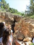 Image for Fairy Caves, aka Glenwood Caverns - Glenwood Springs, CO