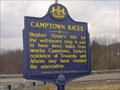 Image for Camptown Races