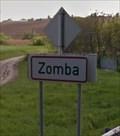 Image for Zomba, Hungary